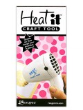 Bastelwerkzeug allgemein for Ranger heat it craft tool