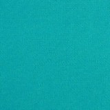 Cardstock - turquoise fonce 30,5x30,5 cm