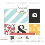 Click - Project Life Core Kit
