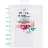 Blossom - Undated Planner