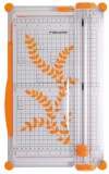 Fiskars Large Paper Trimmer