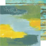 Art Walk - Water Walk 30,5x30,5 cm