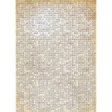 Word Find - Wrapping Paper
