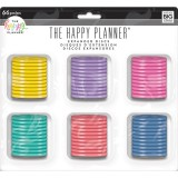 Happy Planner Expander (Big) Disc Value Pack 66/Pk