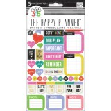 Create 365 Planner Stickers - Everyday Reminders