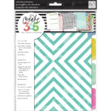 Happy Planner - Extension Pack MonthHappy Planner