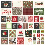 Very Merry - Snap Card Pack