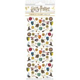 Life Organized - Harry Potter Micro Sticker