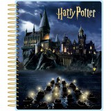 Hogwart Nights - Harry Potter Life Organized Plann