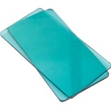 Sizzix Sidekick - Aqua Cutting Plates