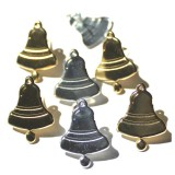 Bells - Eyelet Outlet Brads