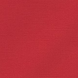 My Colors - Glimmer Cardstock Imperial Red
