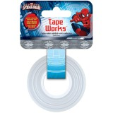 Spidey - Tape Works Tape