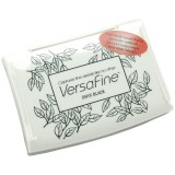 Versafine Small Ink Pad - Black Onyx