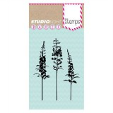 Stempel Clear, BASIC, A7 / 74 x 105 mm
