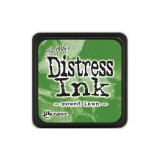 Mowed Lawn - Mini Distress Inks